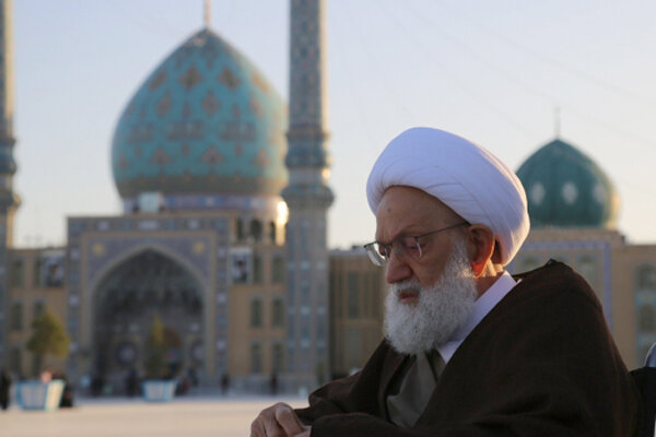 Top Bahraini cleric slams 'Deal of Century' on Israeli-Palestinian conflict