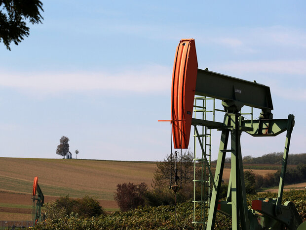 Worries over global economy outweighs geopolitical factors in setting oil prices