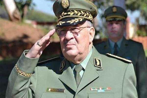 جنازة فقيد الجزائر تشيع اليوم بمقبرة العالية