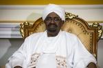 بازداشت برادران رئیس جمهور مخلوع سودان