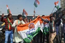 انتخابات هند؛ بزرگترین رویداد دموکراتیک جهان/ اولویت اصلی رأی دهندگان