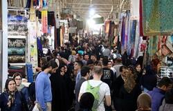 اتاق اصناف و بازاریان راه را بر محتکران و مخلان اقتصادی ببندند