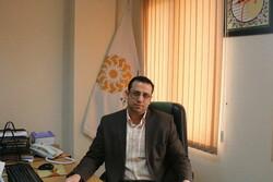 ۴۳ هزار نفر در جشنواره کتابخوانی رضوی استان سمنان شرکت کردند
