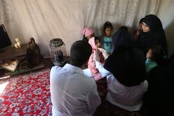 اجرای طرح بیمه تکمیلی درمان روستاییان کشور