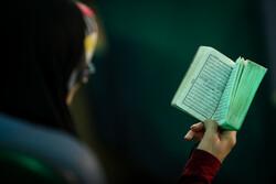 ۱۶۰ نماینده مجلس از برگزاری مسابقات قرآنی تقدیر کردند