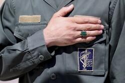 آحاد مردم و گروه های سیاسی از سپاه پاسداران حمایت می کنند