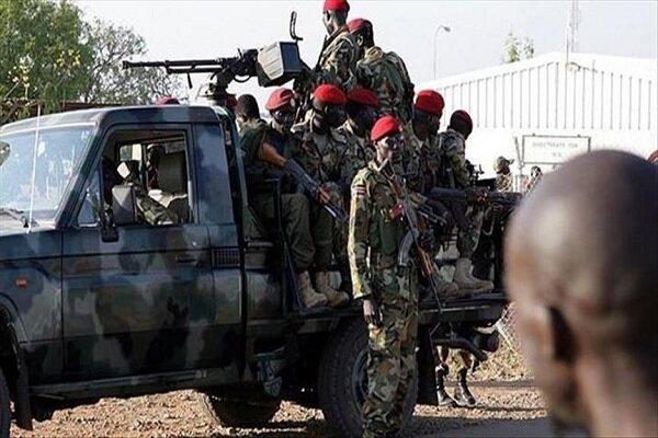 مقتل 16 سودانيا في الاضطرابات منذ سقوط البشير