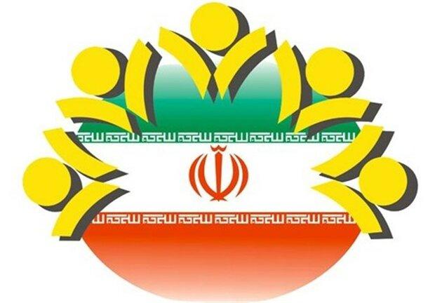 علیرضا احمدی رئیس شورای عالی استان ها شد