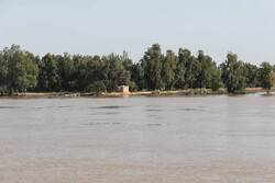 سدهای شوسف و جوشن نهبندان سرریز شد/تهدیدی برای روستاها وجود ندارد