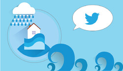 social media and disaster management