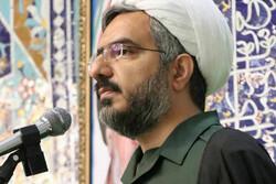 سرنگونی پهباد جاسوسی آمریکا اقتدار موشکی ایران را به نمایش گذاشت
