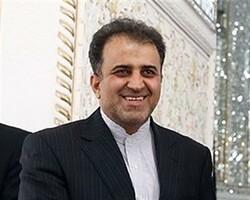 Ali-Mohammad Mousavi