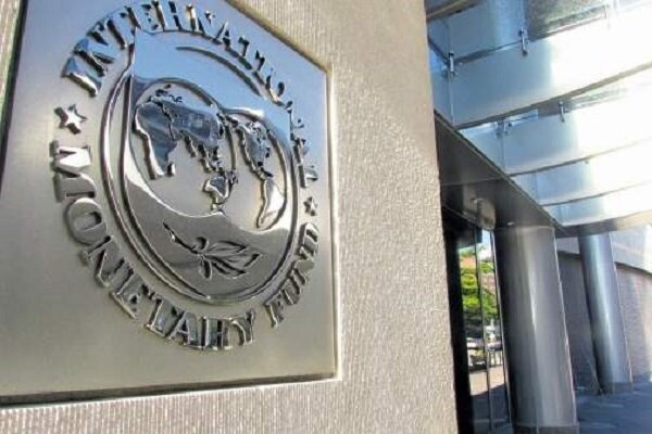 Iran calls for fair share in IMF decision-making