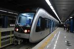 خدماتدهی متروی تهران در لیالی قدر