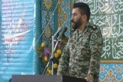 گامهای بلند خودکفایی در ارتش برگرفته از اندیشه امام(ره) است