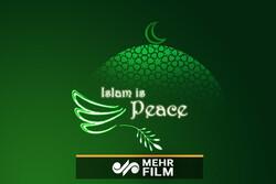 حرکت نمادین پاکستانیها در محکومیت حمله تروریستی در نیوزیلند