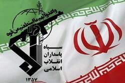 اجرای ۳۰۰ برنامه طی هفته عقیدتی در پایگاههای مقاومت بسیج زنجان
