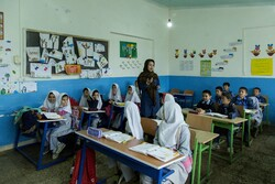 دستورالعمل وزیر آموزش و پرورش به مدیران مناطق سیلزده