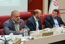 فضای کسب و کار در استان قزوین مطلوب نیست/توجه به گردشگری و معدن