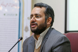 ارسال ۴۵۰ مقاله به همایش «بازخوانی آثار علمی و فرهنگی انقلاب اسلامی ایران»