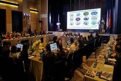 انتقاد شدید ایران در اجلاس آسیایی بهرهوری از پیامدهای تحریم