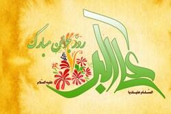 ۲ رویداد فرهنگی و ورزشی ویژه جوانان در سمنان برگزار میشود