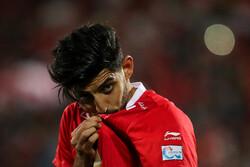 هافبک پرسپولیس قید ادامه مذاکره با تیم قطری را زد