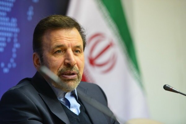 Iran, Iraq to build 5 joint industrial townships