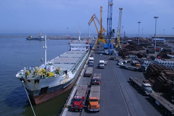NPC exports 20 tons of petrochemicals last year