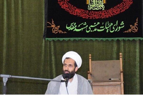 رسانه های انقلاب اسلامی باید فعال تر شوند