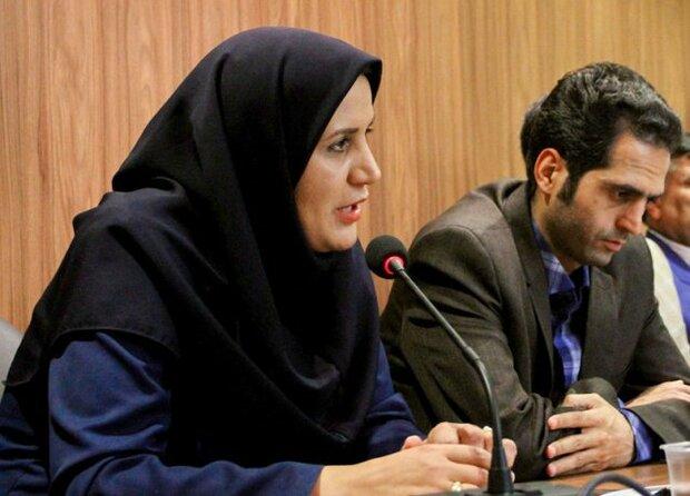 برگزاری دورههای مختلف آموزشی - تخصصی برای اصحاب رسانه اصفهان