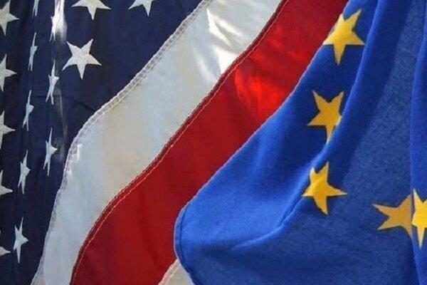 EU preparing billions of dollars tariffs on US goods