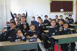 اجرای سند تحول بنیادین آموزش و پرورش در مدارس اسلامی قم