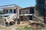 مسکن روستایی در طرح ملی مسکن مغفول ماند/ ۵۷درصد خانهها مقاوم نیستند