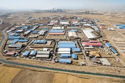 سهام ۳۵۰ واحد صنعتی کوچک و متوسط در فرابورس عرضه می شود