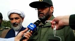 قرارگاه جهادی اقدامات مردمی در مناطق سیل زده گلستان فعال شده است