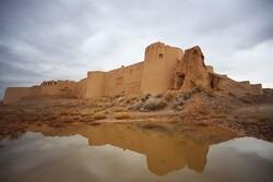 سیل و بارندگی ۶.۵ میلیارد تومان به میراث فرهنگی خسارت وارد کرد