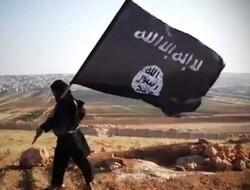 ۱۵۰۰ تیرۆریستی داعشی لە ڕۆژهەڵاتی ناڤینەوە گەیشتوونەتە ئەورووپا