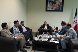 ۱۰۰۰ واحد مسکونی ویژه نیازمندان در استان بوشهر احداث میشود