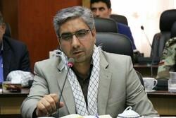 جوانان محور برنامه های سوم خرداد در سمنان باشند