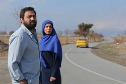 داستان سریال هادی مقدمدوست با سیل تغییر کرد/ «#سرباز» در خوزستان