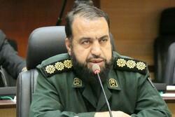 ۲۵۰ عنوان برنامه ۱۵ خرداد ورحلت امام در استان سمنان برگزار میشود