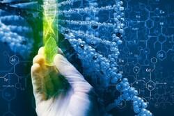 إيران تتبوأ المركز الـ13 عالميا بمجال التقنية الحيوية