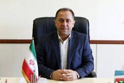 استانداری تهران برای اجرای دولت الکترونیک  آمادگی کامل دارد
