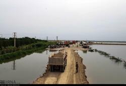 Intl. Environment Exhibition dedicates revenues to flood victims