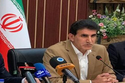 توسعه متوازن در استان تهران طی سال ۹۸ در دستور کار است