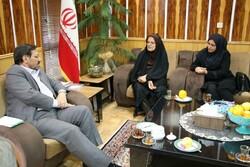 املاک مازاد دستگاههای اجرایی استان سمنان تعیین تکلیف شود