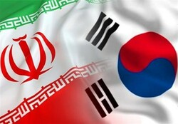 'Many S. Korean SMEs in bankruptcy over U.S. Iran sanctions'