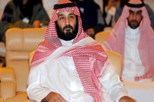 Suudi Arabistan'dan Sudan açıklaması!