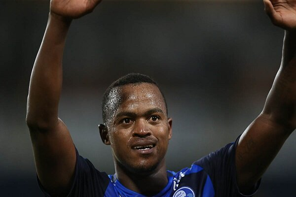 پاتوسی از استقلال دور شد/ «پیراتس» مقصد بعدی بازیکن آفریقایی